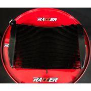 Radiador R1 2007-2008 + Tampa
