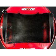 Radiador R6 2006-2007 + Tampa