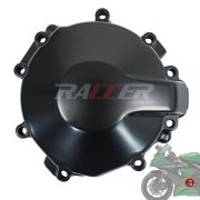 Tampa Estator Zx6 2009-2014