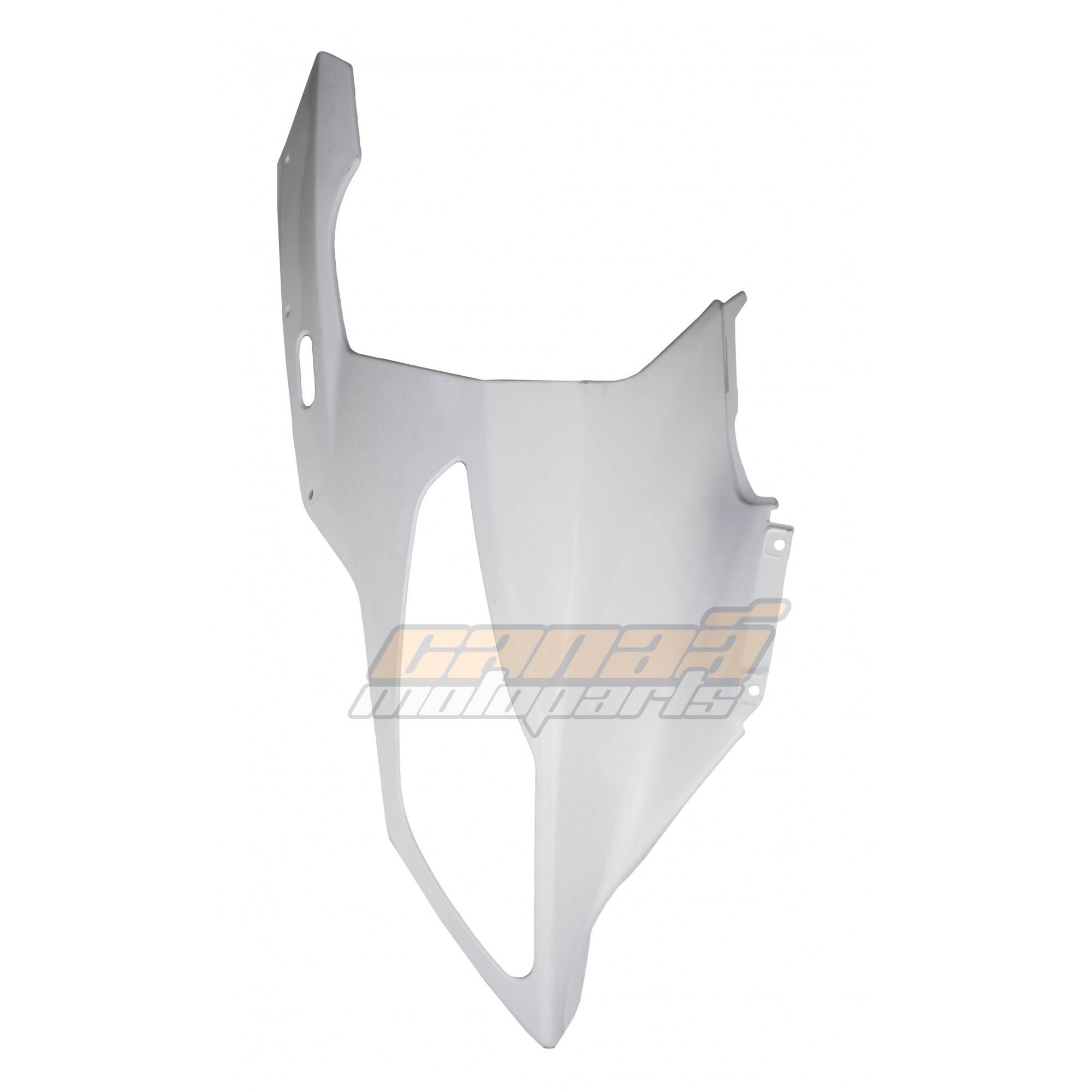 Carenagem Frontal Bmw S1000rr 09-14 Esquerda  - Raccer