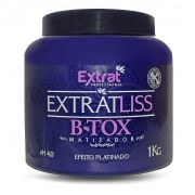 Extratox Matizador 1Kg