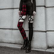 Legging Goth Cool
