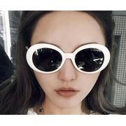 Óculos Vintage Style