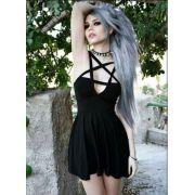 Vestido Mistic