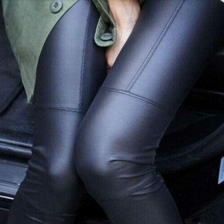 Legging Goth