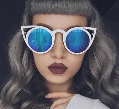 Óculos Cat