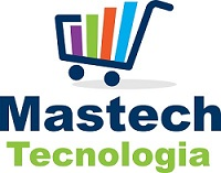 mastechtecnologia