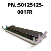 Cabeça de Impressão Para PC42t de 203DPI