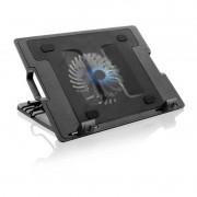 Cooler para Notebook Notebase Multilaser AC166