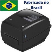 Impressora de Etiquetas L42 PRO +