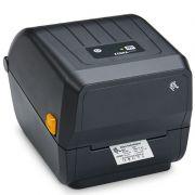 Impressora de Etiquetas Zebra ZD220/203DPI/4