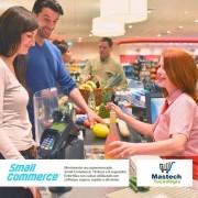 Renovação Small Commerce 2020/2021+ Atualizações+Suporte Técnico