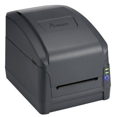 Impressora de Etiquetas Argox CP-2240/203DPI