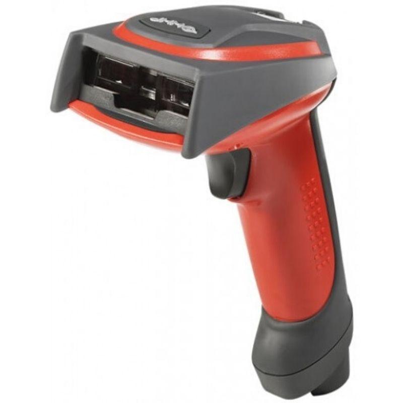 Leitor Honeywell 5800 5800SR050/USB PN.: 5800SR050