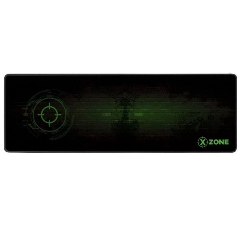 Mousepad Xzone Gamer 90X30cm GMP-02