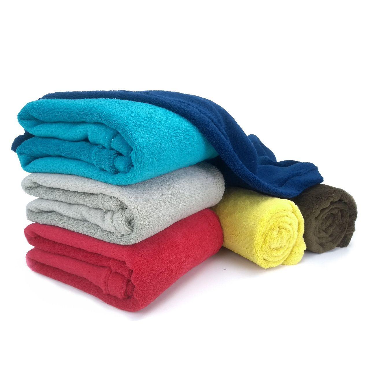 Manta Cobertor Bebe Flannel Berço Infantil Microfibra Macio