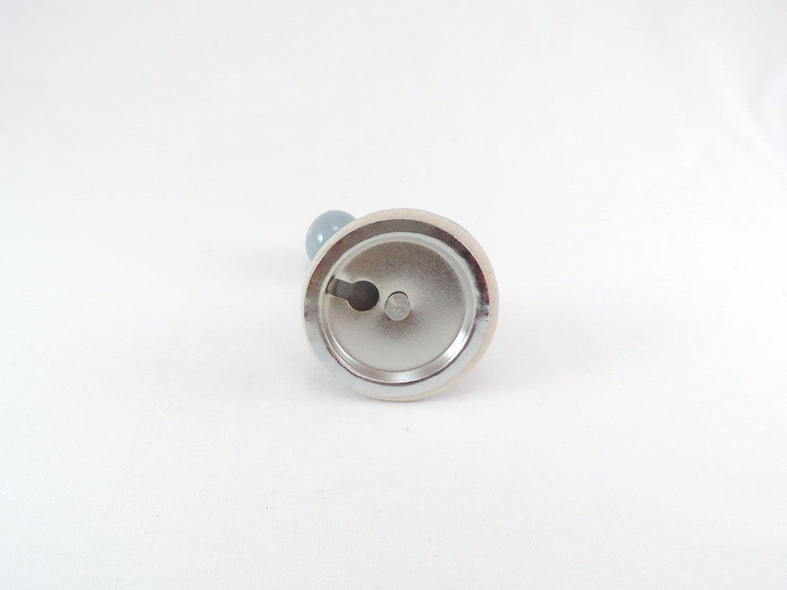 Cabide-Cerâmica-Vênus-22116