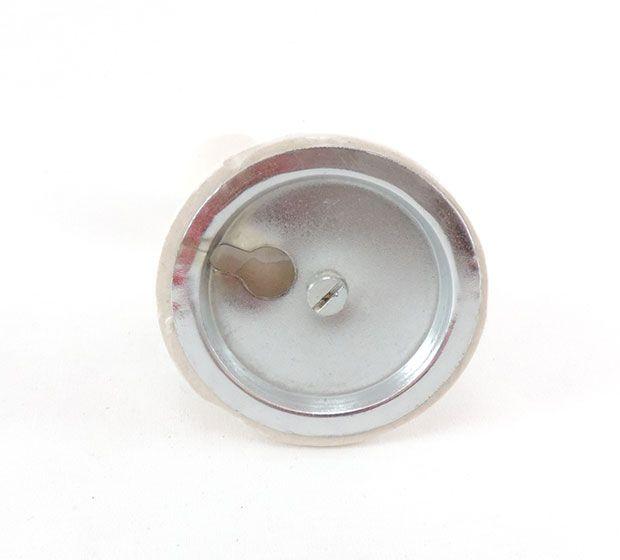 Cabide-Cerâmica-Vênus-3131
