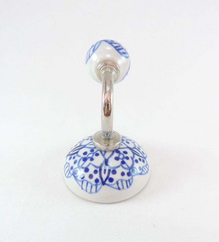 Cabide-Cerâmica-Vênus-3133