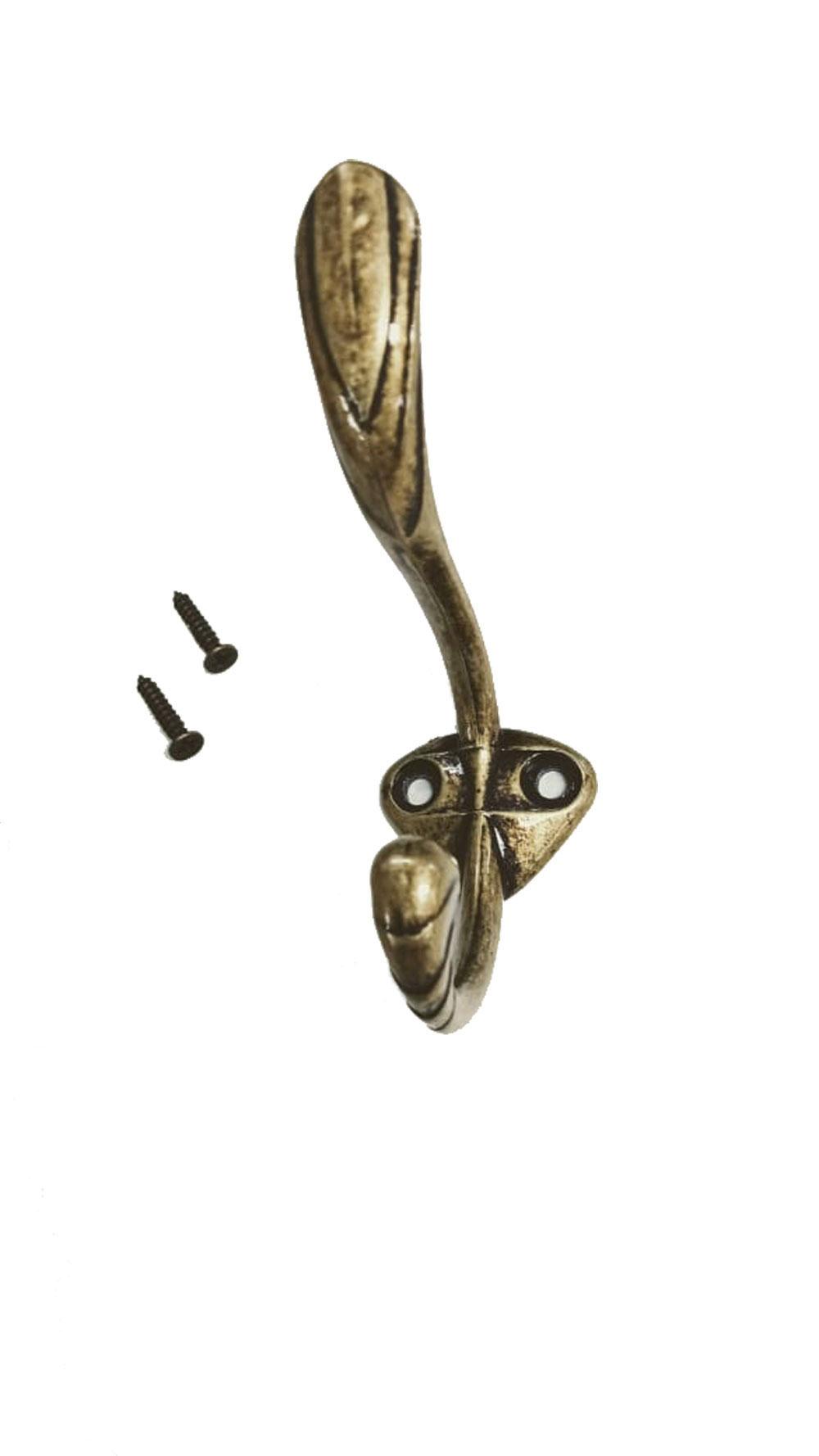 Cabide Metal-1836-Formatto