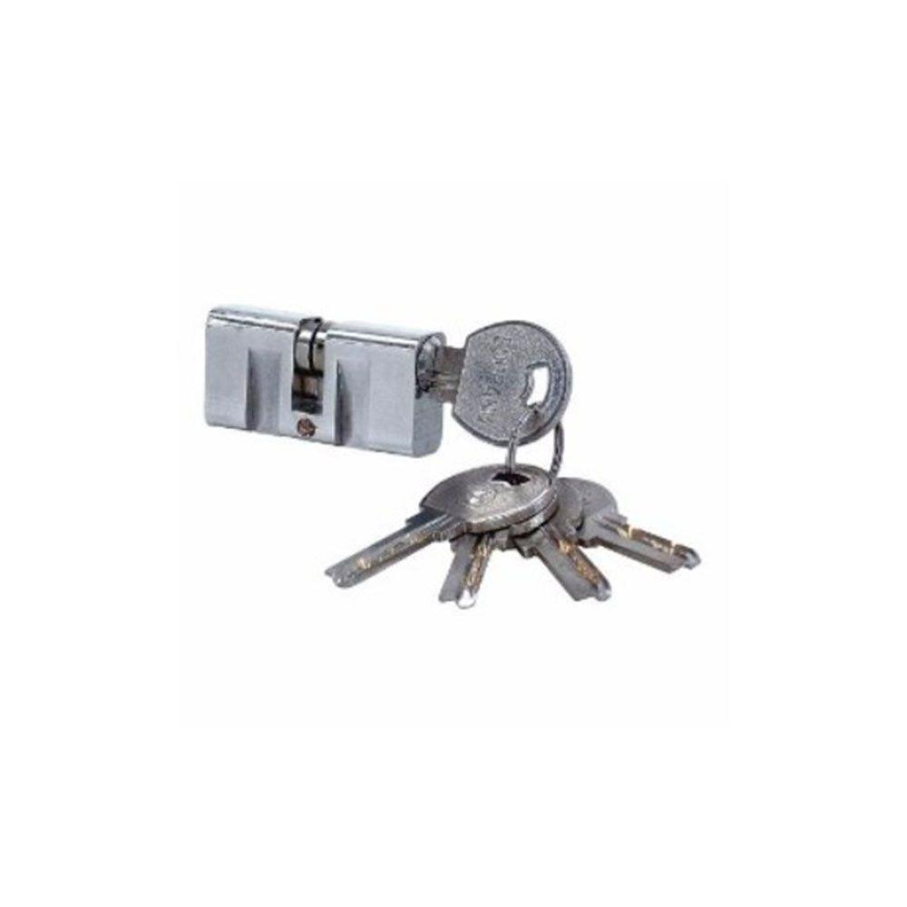 Cilindro-65mm-Soprano PK-Multiponto-7040