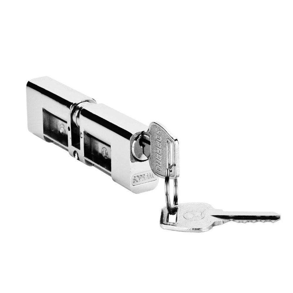 Cilindro-90mm-Soprano PY-7039