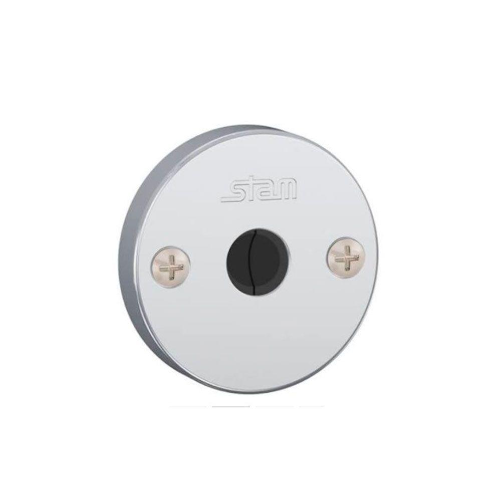 Fechadura-Bater/Correr-Tetra-Dupla-Stam-1008