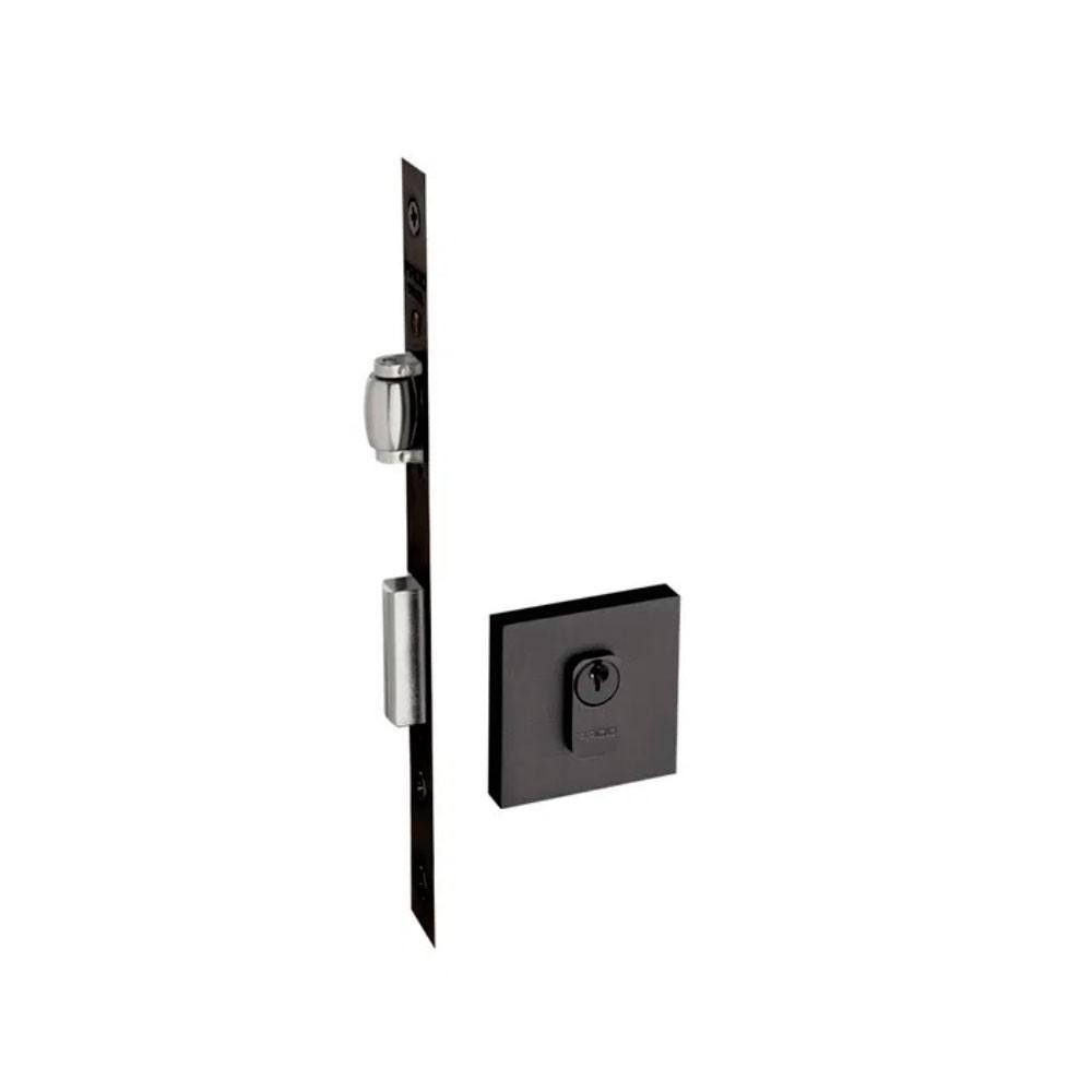 Fechadura-Rolete-Pado -464/55
