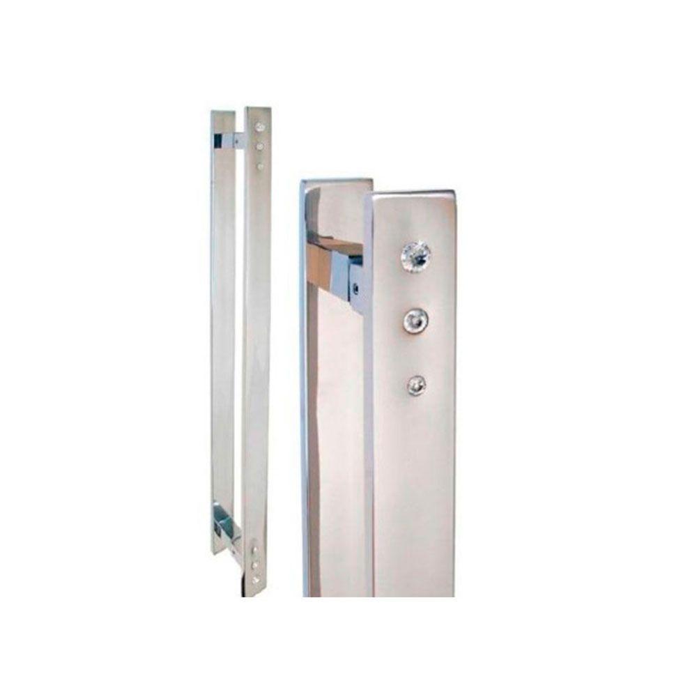 Puxador-Cristal-Inox-720-Stanfer