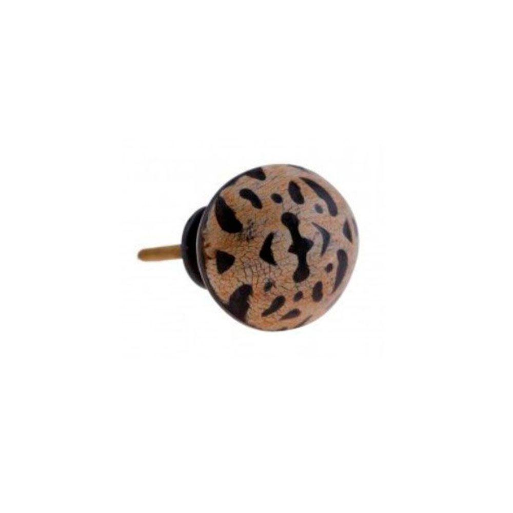 Puxador de Gaveta-Madeira-Sobrepor-Bege-Vênus-3120