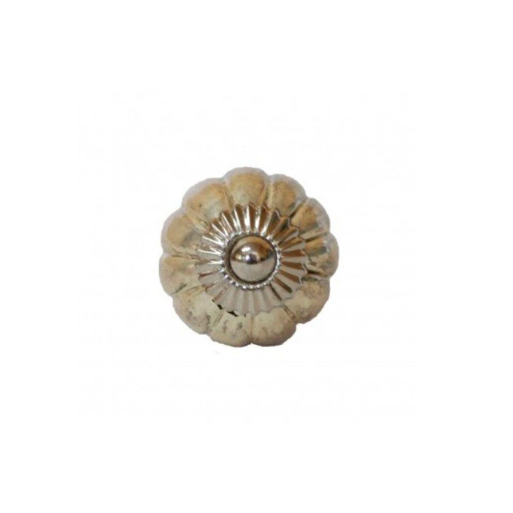 Puxador de Gaveta-Metal-Sobrepor-Vênus-45668