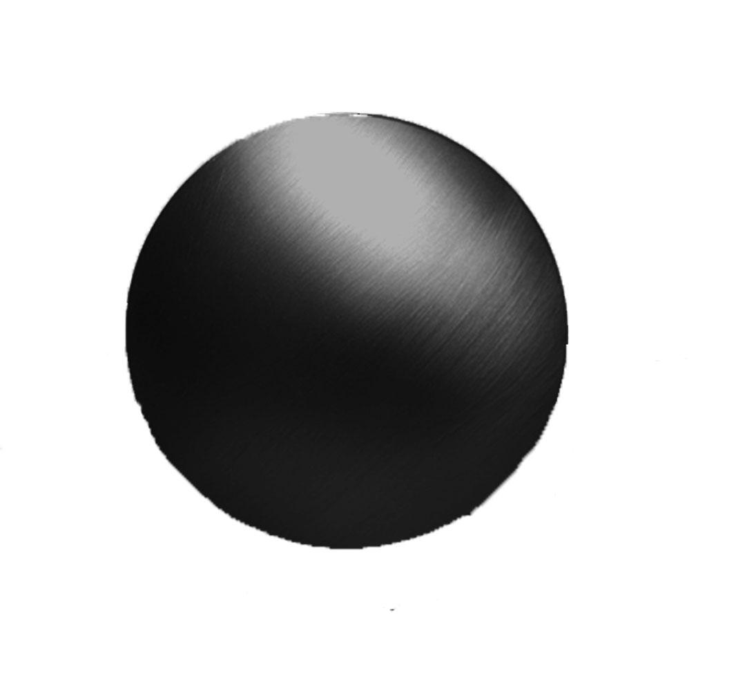 Puxador de Gaveta -Orion-Zen