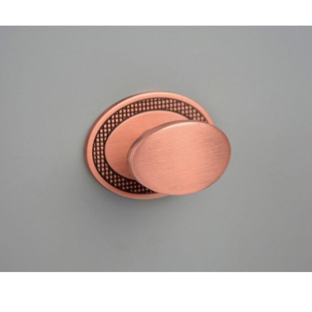 Puxador de Gaveta-Ponto-Sobrepor-Zen-Beetle base Granada