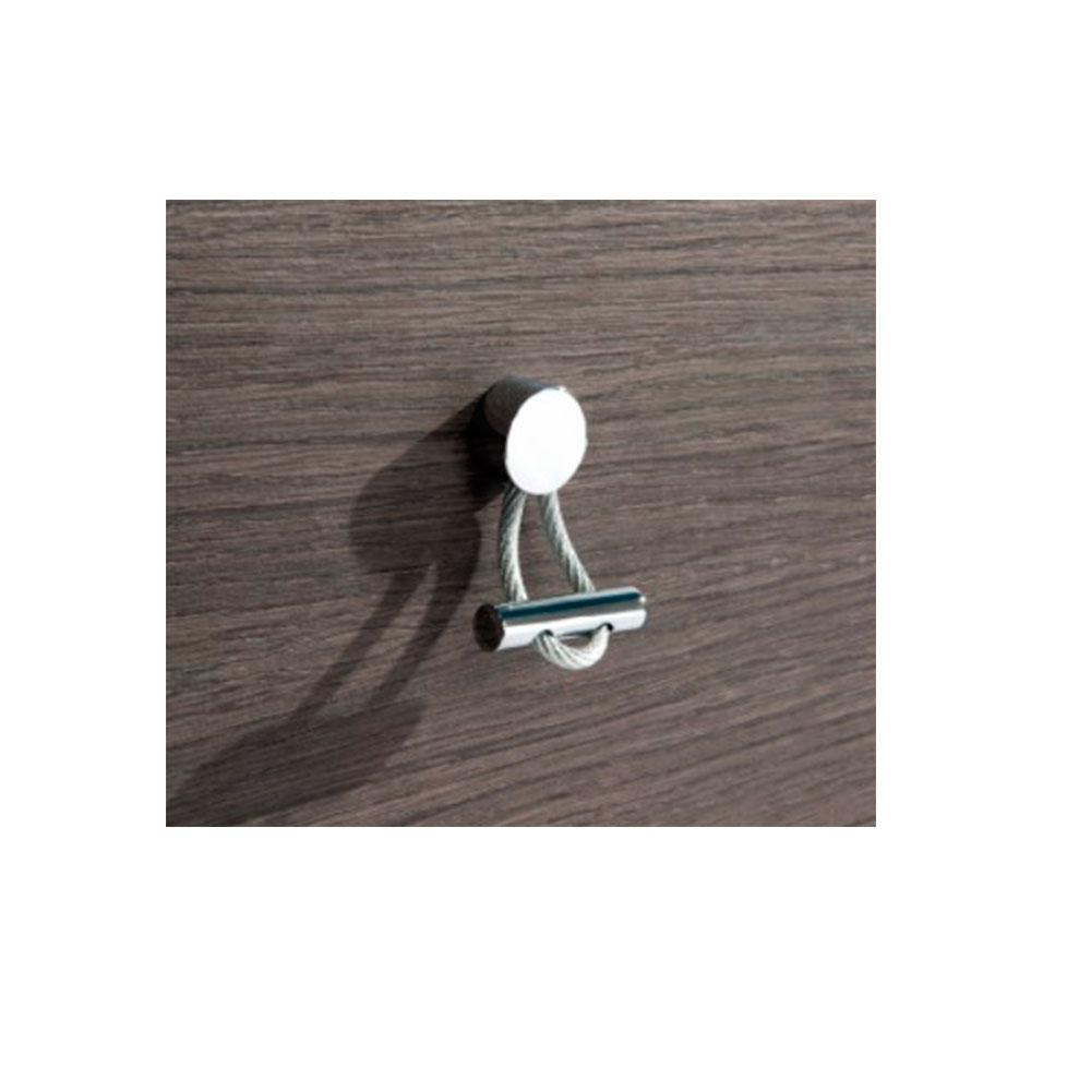 Puxador de Gaveta-Sobrepor-Zen-Oriente