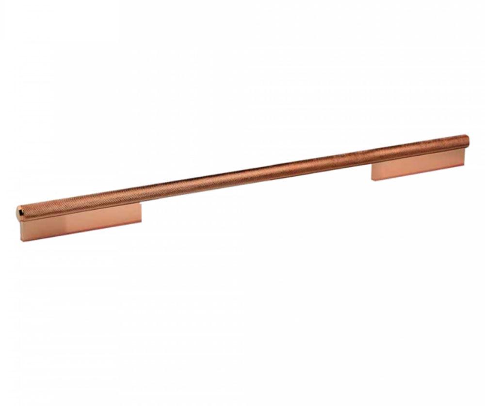 Puxador de Gaveta-Sobrepor-Zen-Sorento Granado