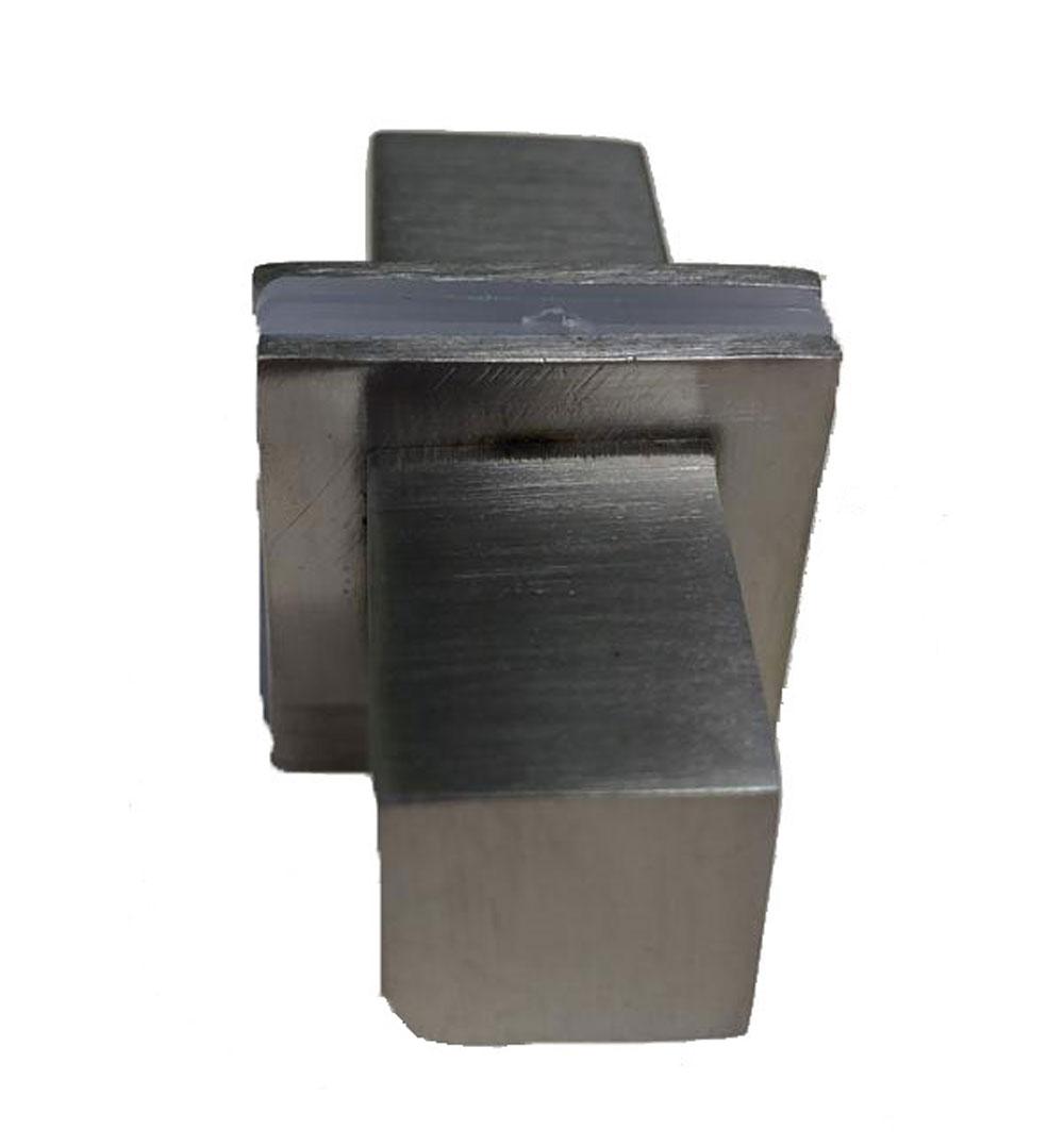 Puxador de Porta-Sobrepor-Vênus-076619
