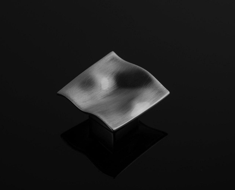 Puxador de Porta-Sobrepor-ZEN-Acqua de Zen