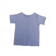 Camiseta Segunda Pele Lilás