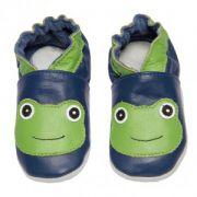 Sapato Babo Uabo Sapo
