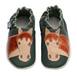 Sapato Babo Uabo Cavalo