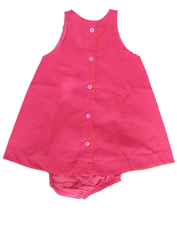 Vestido para Criança