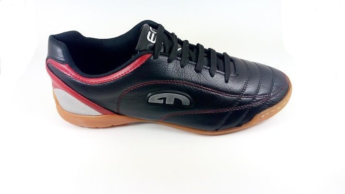29a91f9c07 Adulto Futsal - Lú Calçados Chuteira Egm Masc. Adulto Futsal - Lú Calçados  ...