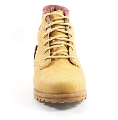 dab130c9f0 Coturno Kidy Feminino Walk - Lú Calçados - Calçado certo pelo preço ...