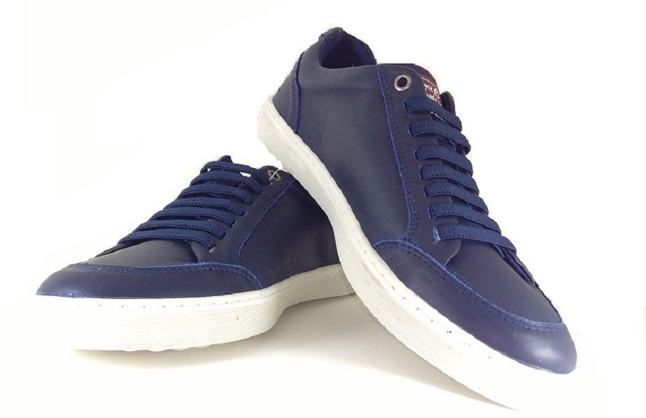a7f9f1c6b34 Sapato Score Masculino Couro - Lú Calçados - Calçado certo pelo ...