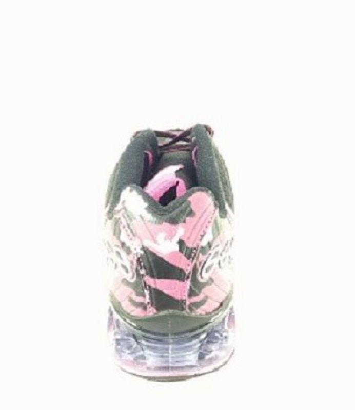 8c9fa15151 Tênis Black Free Feminino Blade - Lú Calçados - Calçado certo pelo ...
