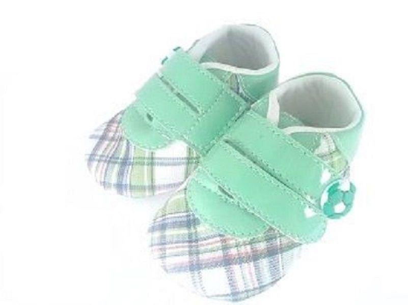 ed42b44594 Tênis Kipezinhos Baby Masculino - Lú Calçados - Calçado certo pelo ...