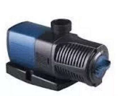 Bomba Submersa Sunsun Jtp-6000r 6.000l/h -(220v)  - FISHPET