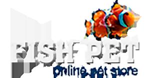 FISHPET Comércio de Acessórios para Animais Ltda.