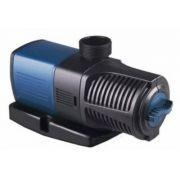 Bomba Submersa Sunsun Jtp-6000r 6.000l/h -(220v)