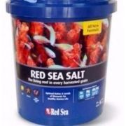 Sal Red Sea 7 Kg